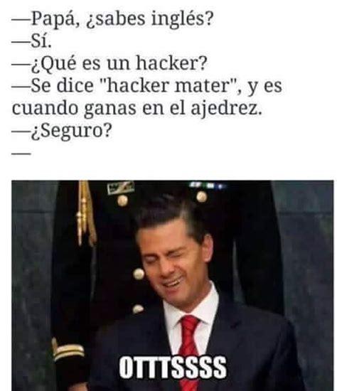 memes muy divertidos  significa hacker  photo  flickriver