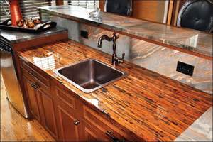 epoxy for bar top bar top epoxy home depot quotes