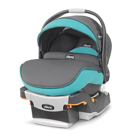chicco infant car seat weight the chicco keyfit zip car seat a seat with a touch of