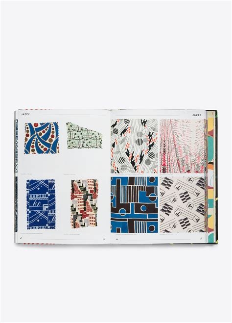 patterns inside the design 0714871664 phaidon patterns inside the design library for women vince