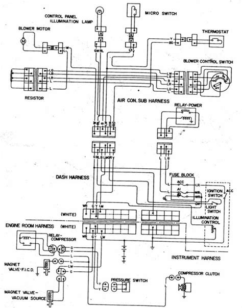 honeywell zone valve v8043f1036 wiring diagram 46 wiring