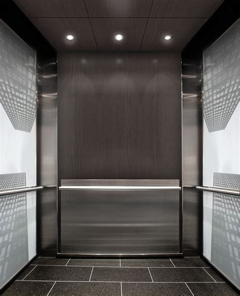 elevator interior design newsonair org high resolution elevator interior 1 elevator interior