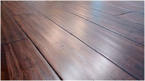 10 top image of cali bamboo flooring reviews 60671