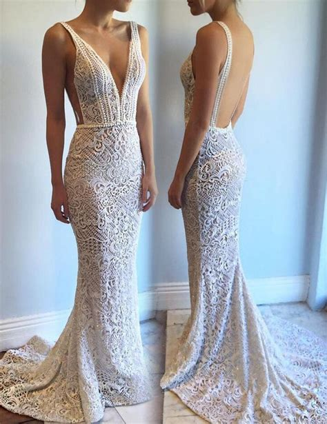 Beaded Wedding Gown by 25 Best Ideas About Beaded Wedding Gowns On