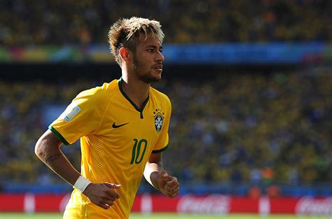 Neymar S Greatest Hits A Look At The Brazilian Soccer | neymar s greatest hits a look at the brazilian soccer