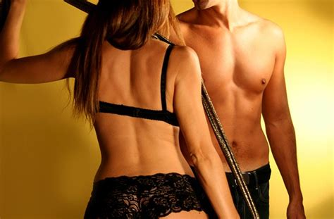12 Foreplay Tips by Foreplay Tips 16 Foreplay Ideas To Spice Up Your