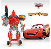 Macqueen Cars Transformers To End 10/3/2015 215 PM  MYT