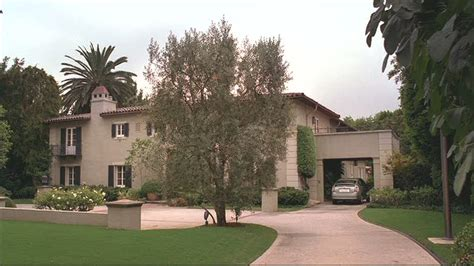 sally field house brothers sisters nora walker s house in pasadena hooked on houses