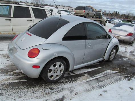 2002 volkswagen beetle parts volkswagen beetle parts genuine and oem volkswagen html
