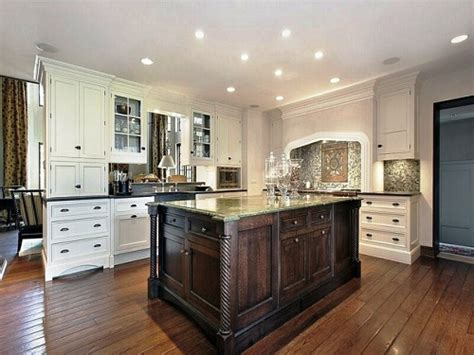 white kitchen cabinets ideas pictures new home design