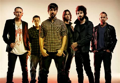 linkin park linkin park rock music band hd wallpapers hd wallpapers