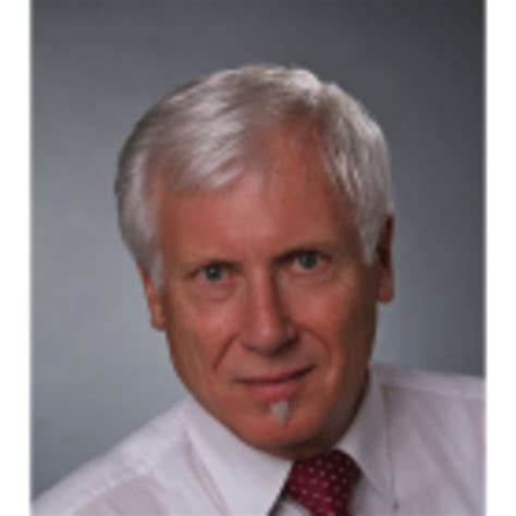 deutsche bank vice president wolfgang kreeb vice president deutsche bank ag xing