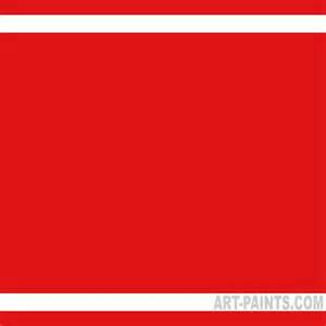 red orange gold line spray paints g 2090 red orange