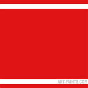 red orange gold line spray paints g 2090 red orange paint red orange color montana gold