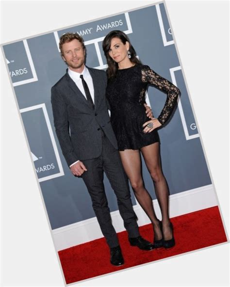 dierks bentley family dierks bentley happy birthday quotes quotesgram