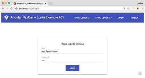 javascript hide layout html span hide phpsourcecode net