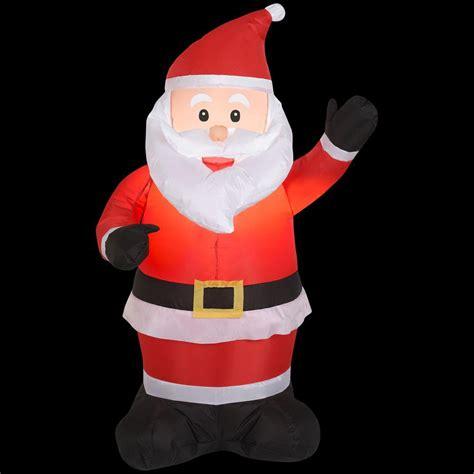 santa claus buy santa claus