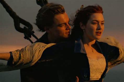 film titanic wahre geschichte titanic film und wirklichkeit was beim untergang