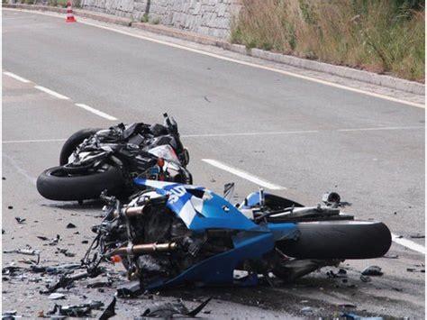Unfall Motorrad B 307 by Brannenburg Schwerer Motorradunfall Auf Sudelfeldstrecke