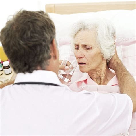how to euthanize a with sleeping pills healthy oap to die together by assisted husband and support