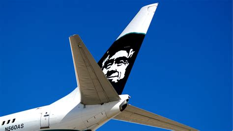 emirates miles partner emirates alaska airlines partner on points double