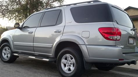 2006 Toyota Sequoia Problems 2014 Sequoia Html Car Review Specs Price And Release Date