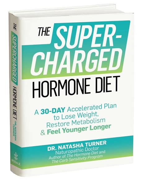 Detox Diet For Hormone Balance by 17 Best Images About Books We Publish On Juice