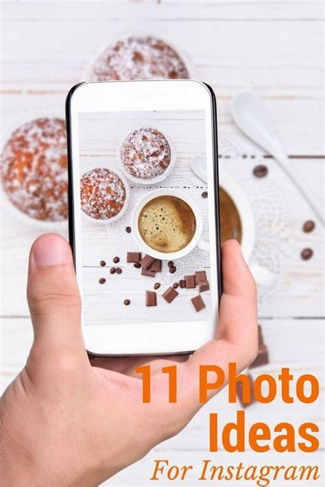 Handmade Business Tips Instagram For - 1000 images about instagram on posts social