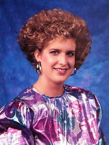 phots of donna mills curly frosted 90s hairstyle 1000 images about 70s 80s early 90s on pinterest 80s