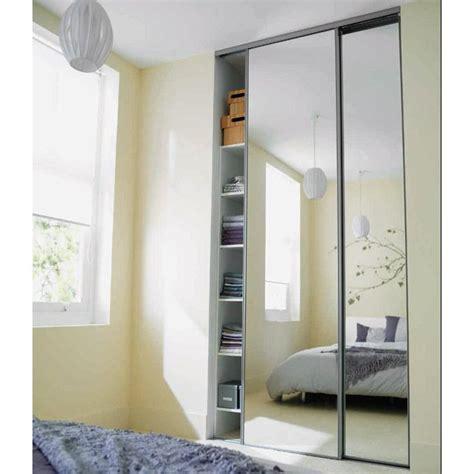 17 meilleures id 233 es 224 propos de portes de placard miroir