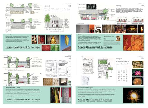 Pics For Gt Interior Design Concept Sheet Architectural Design Concept Sheets