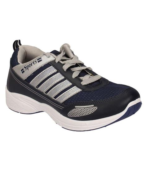navy athletic shoes lakhani navy running shoes buy lakhani navy running