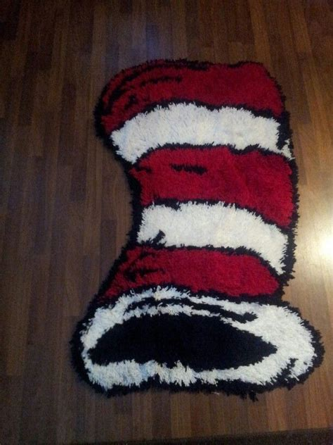 dr seuss rugs latch hook dr seuss rug great ideas