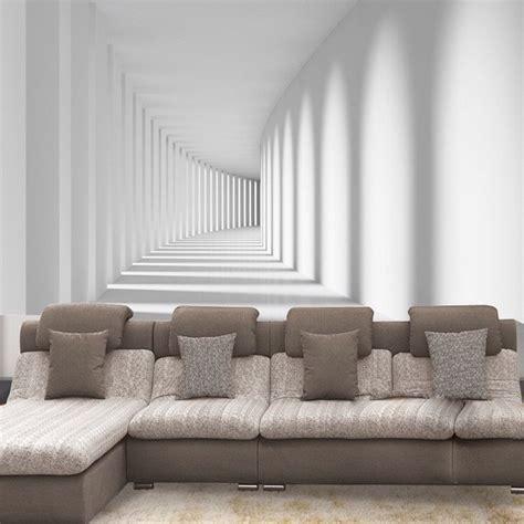 Design House Wallpaper Silver Egy 252 Res Falad Nem Sok 225 Ig Első 246 Tlet 3d Falmatrica