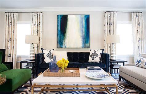interior design 1920s home classic 1920s tudor house gets a fabulous modern rev