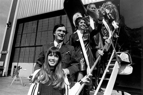 barbi benton and hugh hugh hefner life in pictures