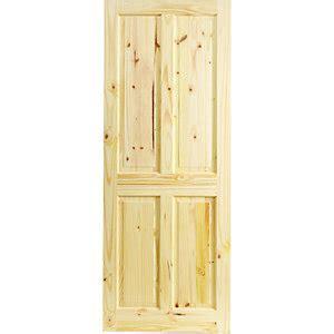 Interior Doors Wickes Interior Doors Wickes Co Uk