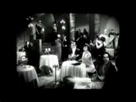 youtube film coco avant chanel silent film teaser for coco avant chanel youtube