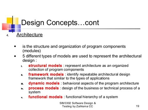 layout principles and aesthetic design concepts design concepts principles