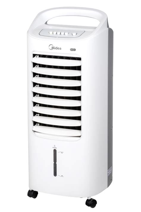 Midea Air Cooler Ac 120 S air conditioning midea air cooler lite for 10sqm room world s no 1 air treatment brand was