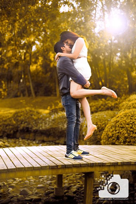 Pre Wedding Photos by Pre Wedding Photos Are They Worth It Pixelworks