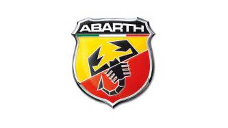 Logo Abarth Abarth Logo Hd 1080p Png Meaning Information