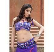 Sheela Showing Armpit Thighs &amp Navel  Kannada Hot Actress