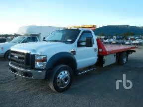 towing truck for sale tow trucks used tow trucks tow trucks for sale at 2016