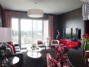 bachelor pad ideas for small spaces high end bachelor pad decorating on a budget hgtv