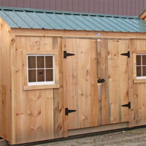 Garden Shed Doors Sale by Small Backyard Sheds Outside Sheds For Sale Jamaica