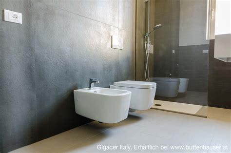 Kleines Bad Wie Fliesen Verlegen by Fliesen F 252 R Ein Kleines Bad Buttenhauser I Fliesen