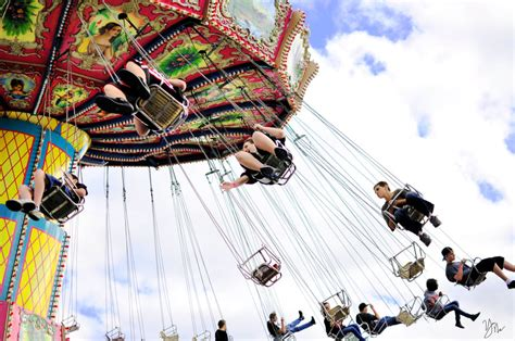 swings at the fair swings at the fair by theyoshiman on deviantart