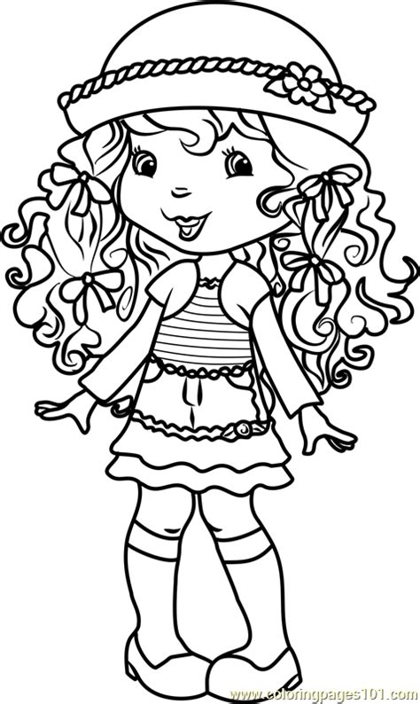 cake coloring pages pdf angel cake coloring page free strawberry shortcake