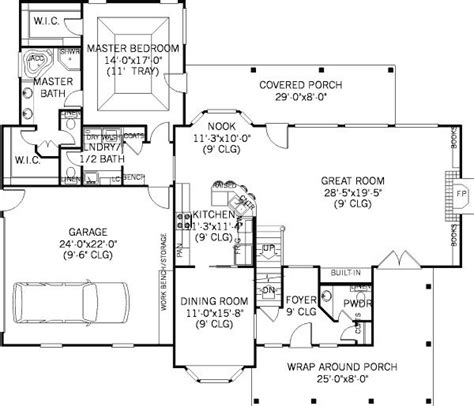 all in the family house floor plan all in the family house floor plan 301 moved permanently all in the family house floor plan